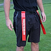 Products_CoachItGear_FlagFootballFlags_I