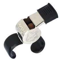 Products_Category_Whistles_SuperForceCMG