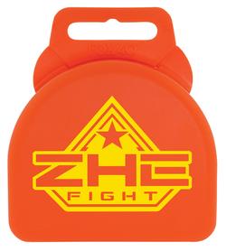 Imprinted_MG_Case_Case_Orange_ZHE