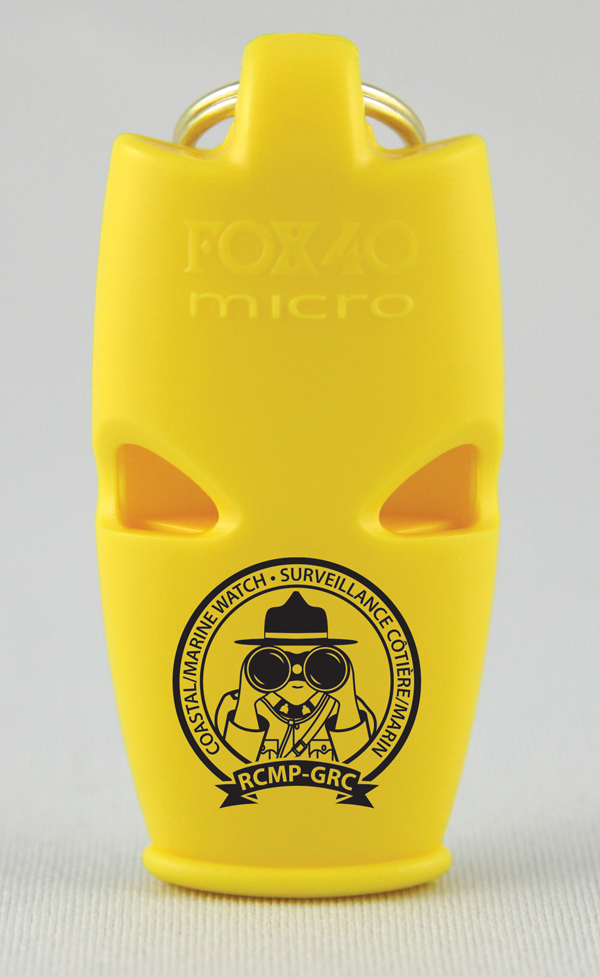 Imprinted_Micro_Yellow_Front_RCMPCoastalWatch_bg