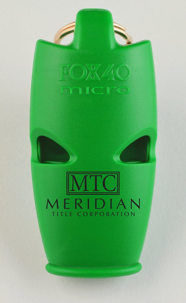 Imprinted_Micro_NeonGreen_Front_Meridian_bg