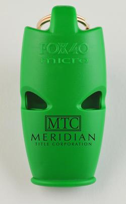 Imprinted_Micro_NeonGreen_Front_Meridian_bg