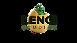 lengi_logo_green_4k_00000.png