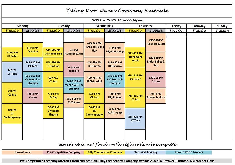 2021-2022 Schedule.png