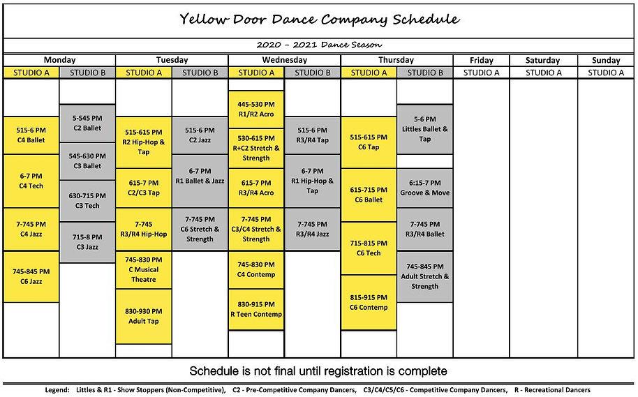 20202021 Dance Schedule.JPG