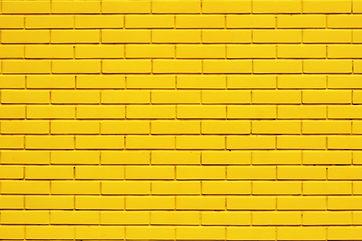 yellowbrick.jpeg