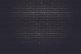 Black Brick.jpg