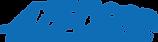 Air-Care-Logo-1600x400-1-e1586789672717.png
