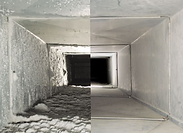 air-duct-cleaning-img.png