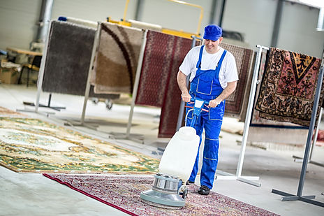 carpet cleaner rental, Houston TX