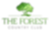 The Forest Shiny Logo 2.png