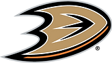 Ducks Logo_4C.png
