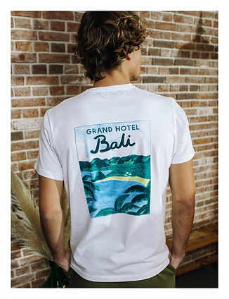 t-shirt-lin (2).jpg