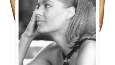 Romy - Collection Galerie
