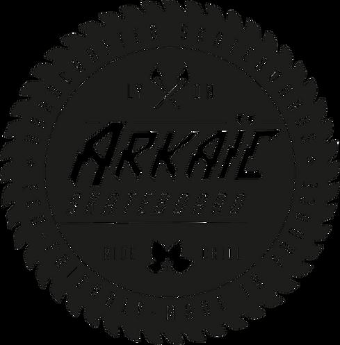 cropped-Logo-ARKAIC-SATEBOARD-1007x1024.