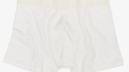 Boxer Marti -Blanc