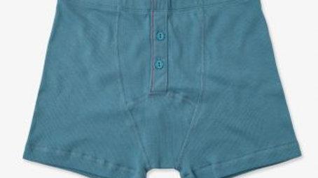 Boxer Albar - Granit Blue