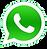 whatsapp9.png