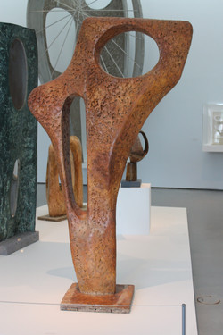 Figure (Archaean) 1959