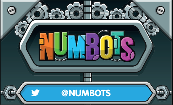 numbots 2.png