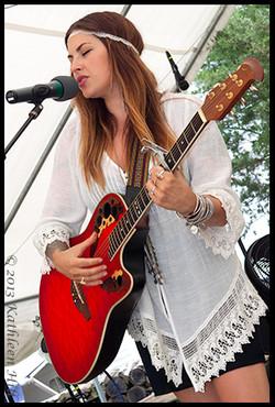 GingerCoyle_08-03-13_92