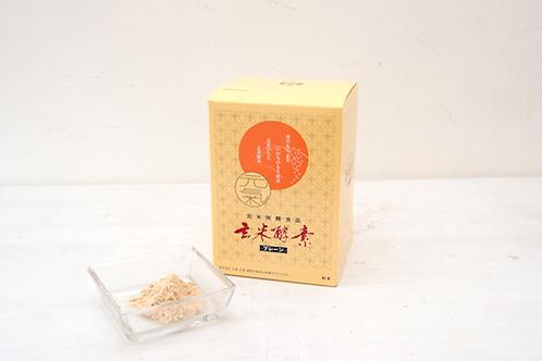【会員】玄米酵素 プレーン(粉末)