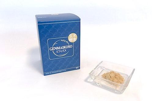 15% 玄米酵素 ビフィズス(粉末)