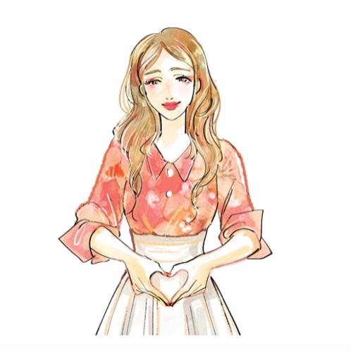 子宮筋腫とさよならする ゆめの入り口 〜婦人科講座〜