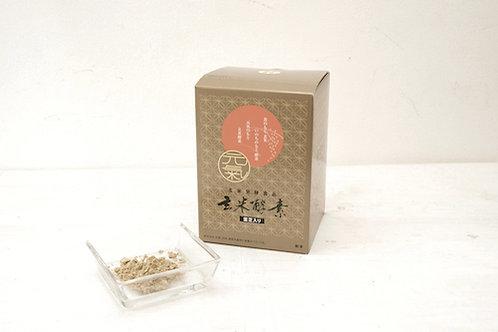 5% 玄米酵素 霊芝入り(粉末)