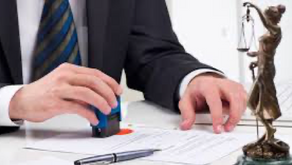 Why are Agreements important for Business?