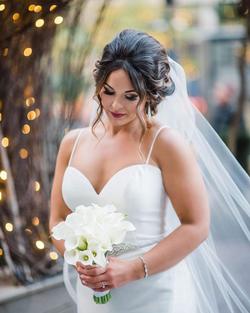Lauren - Essense of Austalia Gown