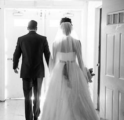 Rachel - Sweetheart Bridal Gown