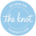 the-knot-badge-e1522769418961.png