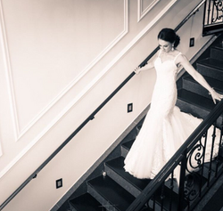 Lauren - Casablanca Bridal Gown