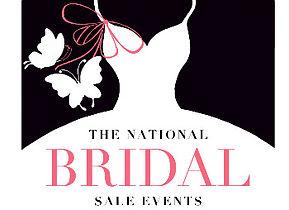 national_bridal_sale_event_og_edited.jpg