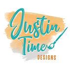 Justintime designs.jpg