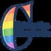 CTC pride Logo.png