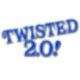 twisted 2 logo square NO BG.png