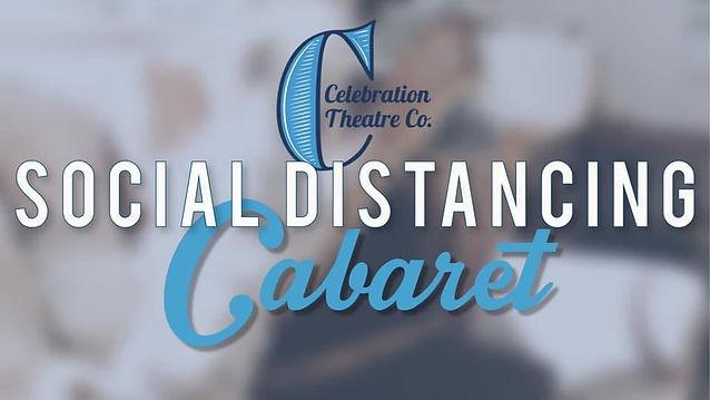 SD Cabaret Logo.jpg