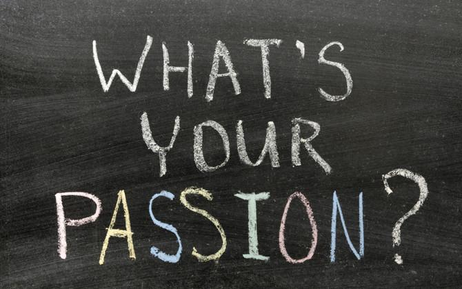 Job vs Career: A New Mindset