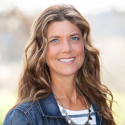 Kassy Clifford - Swim to Live instructor in Greater Chattanooga area