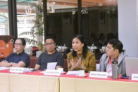 Group Photo NWW 10.jpg