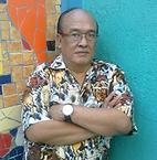 Panelist_Lim.png