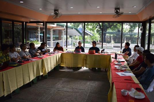 Group Photo NWW 21.jpg