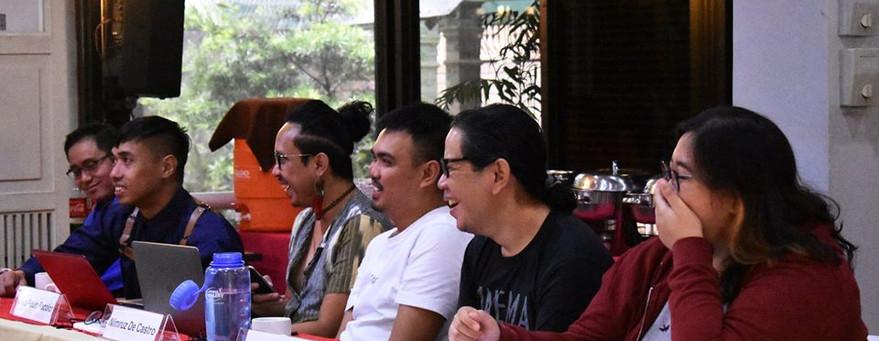 Group Photo NWW 24.jpg