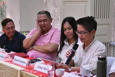 Group Photo NWW 17.jpg