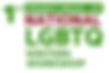Workshop Logo 2.PNG