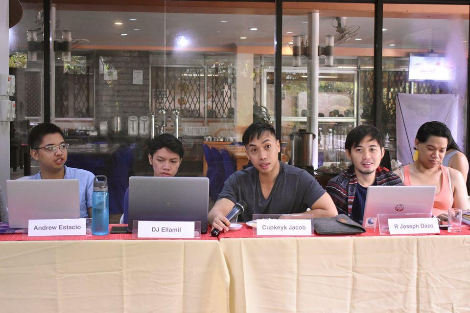 Group Photo NWW 30.jpg