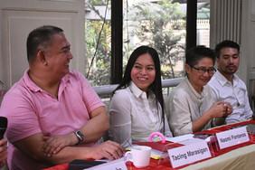 Group Photo NWW 27.jpg