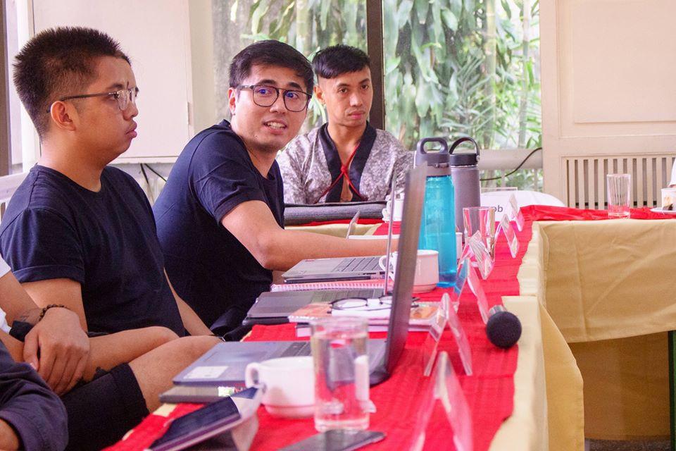 Group Photo NWW 9.jpg